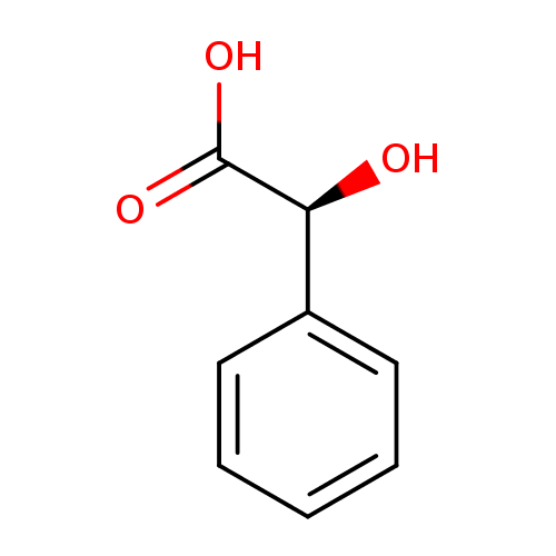 Download SDF Name 2 Hydroxy Phenylacetic Acid